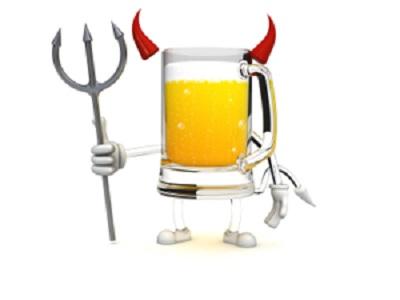 erros cervejeiros
