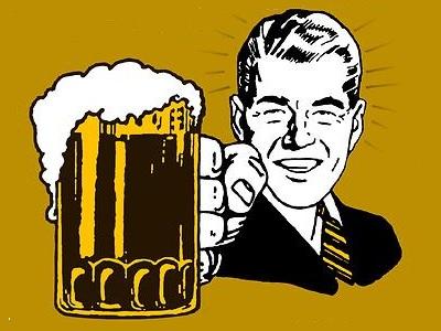 10 dicas cervejeiras