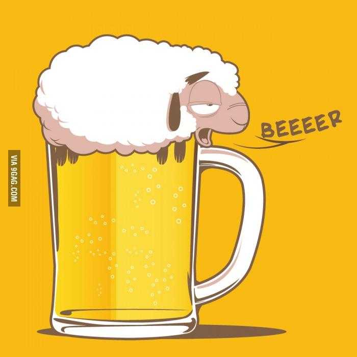 humor cerveja