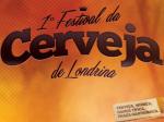 festival de cerveja londrina