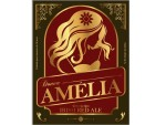 DONNA AMÉLIA - IRISH RED ALE