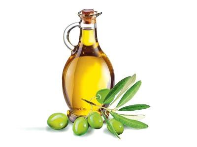 azeite de oliva usado na produção de cerveja - aeração