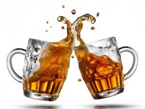 evento cerveja